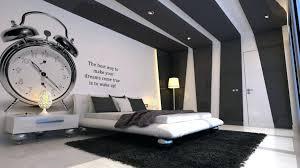 interior decorating mobile home home interior decorating ideas s mobile home interior decorating