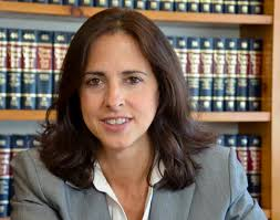 Seeking Rosa Meet New York State Supreme Court Candidate Rosa Armonk