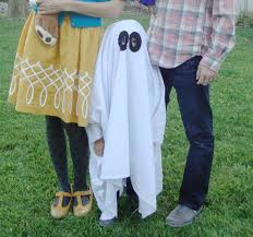 Eddie Munster Halloween Costume Don U0027t Forget Send Homemade Halloween Costume Goodness