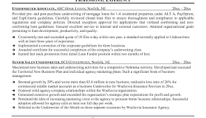 resume help nyc resume entertain resume help nyc noticeable resume helpers