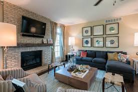 Wayne Homes Floor Plans by Selling Points Home Buyers Can U0027t Resist Professional Builder