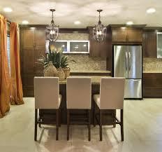 cream cabinet kitchen transitional kitchen cream spectraair com