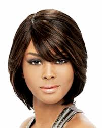 short hairstyle wigs for black women short wigs for black women human hair natural duby wig by