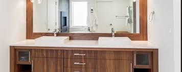 New Vanity Kitchen Cabinets Bathroom Vanities Rossville Ga