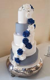 wedding cake images weddingcake hashtag on