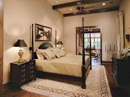 style homes interior the 25 best ranch ideas on ranch homes