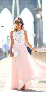27 wedding guest dresses for every seasons u0026 style wedding dress