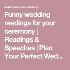 wedding ceremony quotes wedding quotes wedding readings for your ceremony