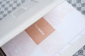 fourniture de bureau suisse brachard cie papeterie classique écriture maroquinerie