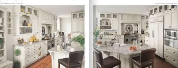 100 fieldstone kitchen cabinets 174 best kitchen
