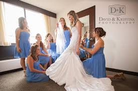 best place to get a wedding dress best hotels and venues for a to get ready