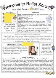 best 25 newsletter template free ideas on pinterest parent