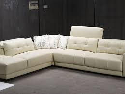 Curved Sectional Sofa by Sofa Sectional Sleeper Tufted Sectional Sofa Tufted Sectional