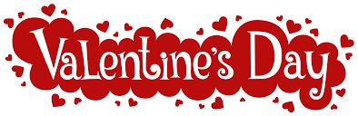 valentine u0027s day png clip art image gallery yopriceville high