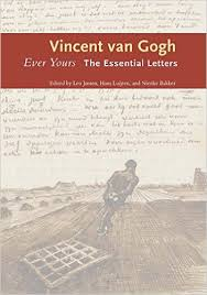 leo jansen yours the essential letters of vincent gogh leo jansen