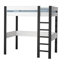 4 great loft beds from ikea apartment therapy