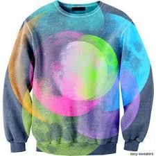 46 best awesome sweaters images on hoodies sweater