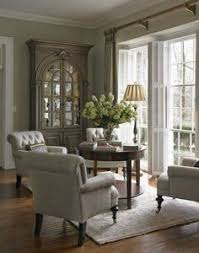 Transitional Decorating Blogs South Shore Decorating Blog Serious Eye Candy Beautiful