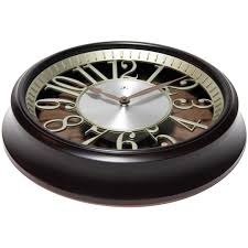 15 wall clock for living room u2013 wall clocks