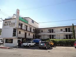 Nogales Mexico Map by Hotel San Luis De Nogales Heroica Nogales Mexico Booking Com