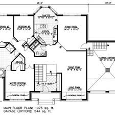 american bungalow house plans 18 open floor plans single story bungalow ranch house floor plans