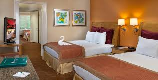 2 bedroom suites in hollywood ca bedroom delightful hotels 2 bedroom suites within two amethyst