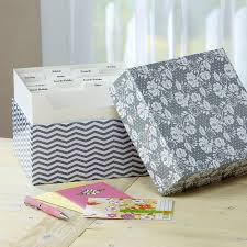 Birthday Card Holder 5 Cute Ways To Store Your Greeting Cards