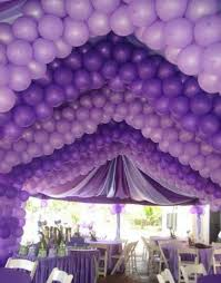 87 best look up images on pinterest balloon decorations