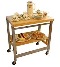 oasis island kitchen cart oasis concepts folding barbecue island wine cart w handle bar