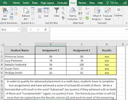 get layout from view solved file home insert draw page layout formulasd data r