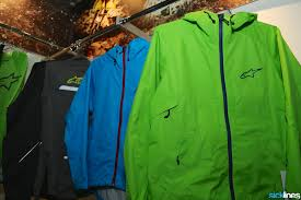 mountain bike jacket alpinestars all mountain jackets sick lines u2013 mountain bike