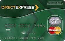 mastercard prepaid card direct express mastercard prepaid card reviews