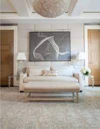 shortlisted stark carpet for the flooring award the design society