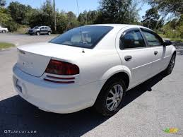 beautiful 2004 dodge stratus in interior design for vehicle with