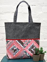 Totes Jelly Meme - 1595 best tote bags images on pinterest busy bags couture sac and