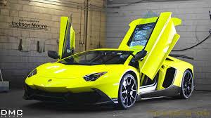 Lamborghini Aventador Neon - image 216 jpg neon colors wiki fandom powered by wikia