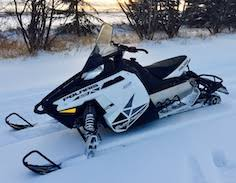 snow machines saskatoon snowmobile rentals sled and seadoo rentals