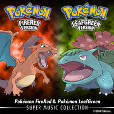 leaf green apk free pokémon firered pokémon leafgreen collection by