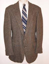 Ralph Lauren Total Comfort Blazer Best 25 Ralph Lauren Sport Coat Ideas On Pinterest Ralph Lauren