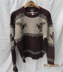 cardigan black friday deals amazon woolrich men sweater black friday 2016 deals sales u0026 cyber monday