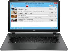 mediahuman youtube downloader 3 9 8 13 1805 multilingual full