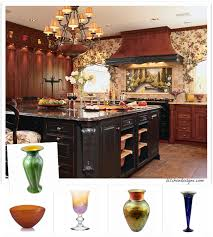 change your kitchen decor style kitchen designers ny