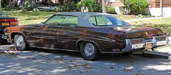 buick sedan file 1973 buick lesabre 4 door hardtop sedan jpg wikimedia commons