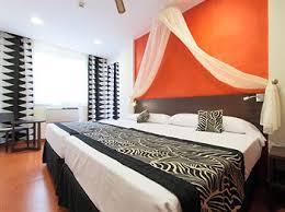 Magic Rock Gardens Hotel Reservations At Magic Aqua Rock Gardens We Offer The Best