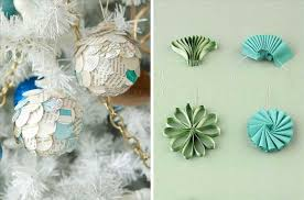 decorations christmas tree ornaments diy that will fill your home