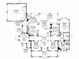 antebellum style house plans donelson plantation style home plan s house plans and more small