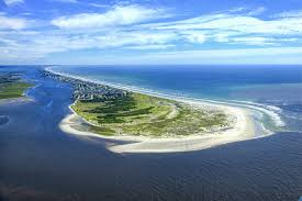 topsail area search all topsail homes