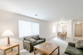 Three Bedroom Flat Floor Plan Three Bedroom Flat 3 Bed 1 Bath The Arch Bloomington Apartments