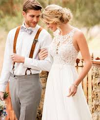 wedding dress australia essense of australia fall 2017 wedding dresses world of bridal