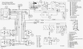 images bmw e39 wiring diagram bmw e39 electrical wiring diagram 6